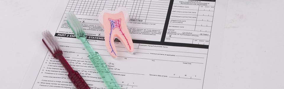 歯科口腔外科について